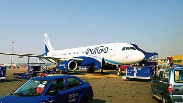 IndiGo is engaged with IATA for the Travel Pass (Mint)