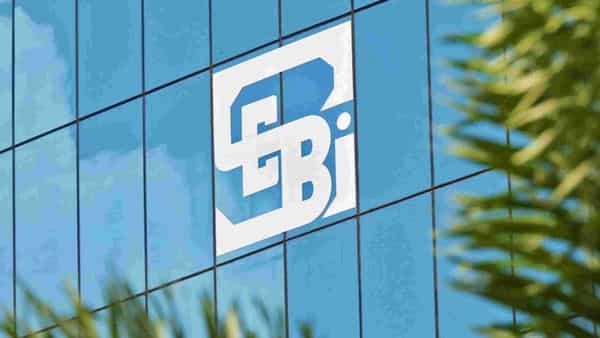 Sebi imposes  ₹1 crore fine on Alchemist Infra Realty, 4 others for unregistered investment activities.