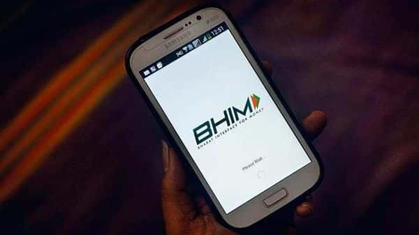 New users and clunky apps add to UPI failures at PSBs - Mint