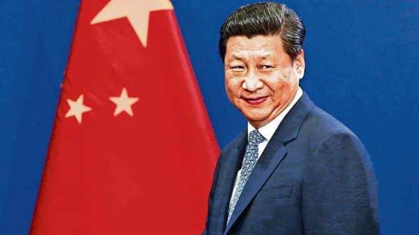 Xi Jinping can't leverage China's dominance of rare earths beyond a point (Photo: Bloomberg)