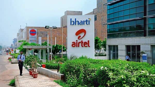 Airtel and Qualcomm Technologies will collaborate to enable a wide array of use cases, including 5G Fixed Wireless Access (MINT_PRINT)