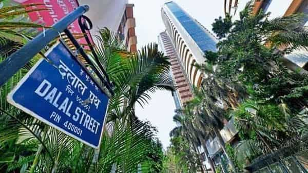 Stock Market Today: .Investor wealth slumped by  ₹3.7 lakh crore on Monday, as the equity market recorded its biggest single-day fall in two months. Photo:Mint
