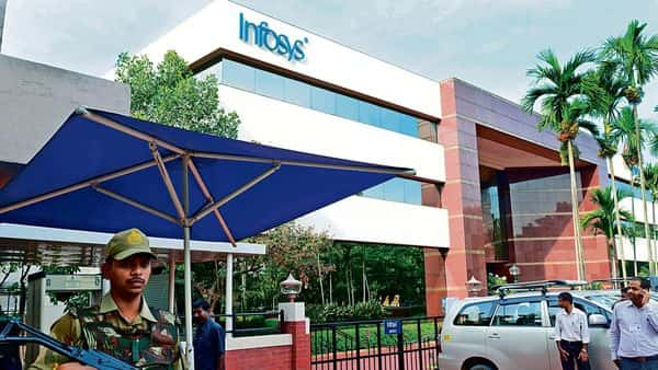 Infosys one of the world's most ethical companies: Ethisphere Institute