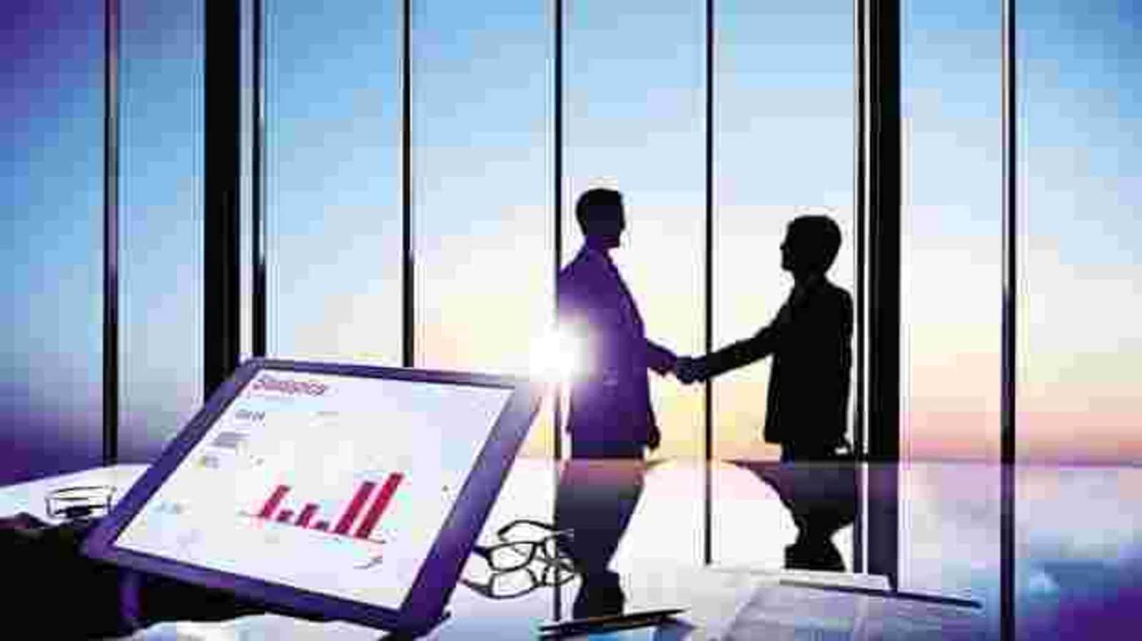 livemint.com - Utpal Bhaskar - ReNew to announce merger with RMG Acquisition at $3.7-bn pre-money valuation