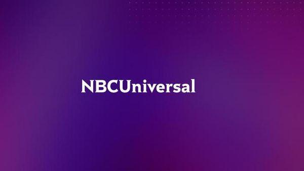 NBCUniversal Formats logo (Twitter)