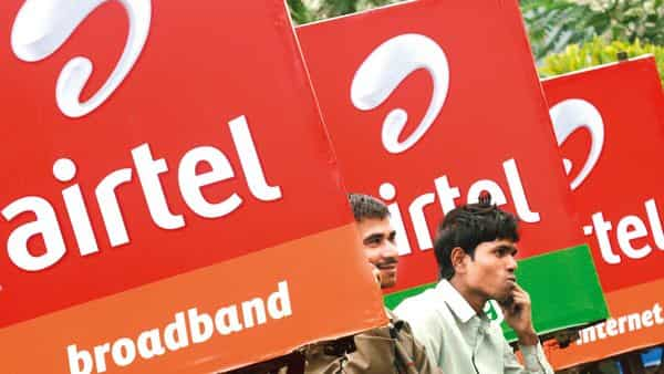Deal is part of Airtel's strategy to consolidate its customer facing products and biz.reuters