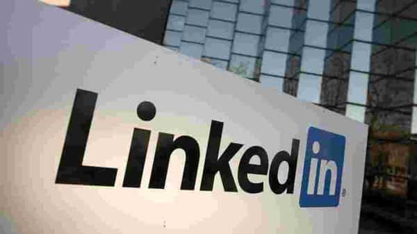 Around April last year, LinkedIn had a user base of about 42 million in India.