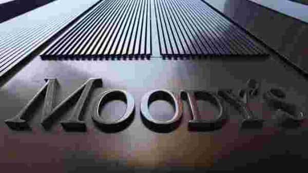 The agency had said late last year that conditions will improve for Indian corporates next year