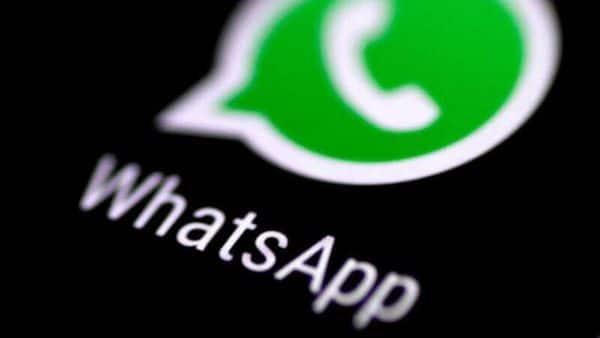 Chennai municipal body to use WhatsApp to address grievances