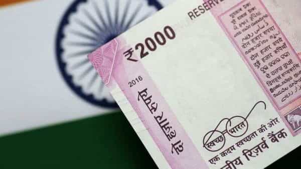 The Domestic currency closed at 73.47 a level seen on 28 December 2020, losing 1.42% from its previous close of 72.42 (REUTERS)