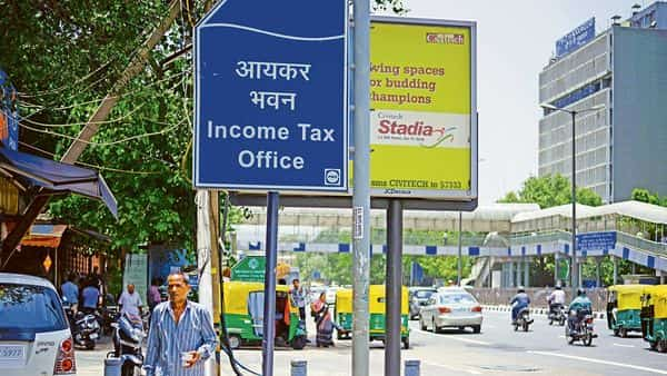 The Finance Bill, 2021, proposes to make the Income Tax Appellate Tribunal (ITAT) faceless