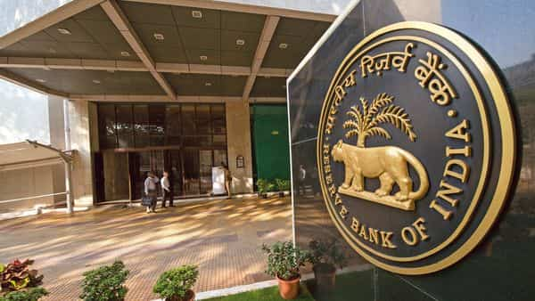 The six-member MPC, headed by the RBI Governor, decides on the monetary policy keeping in mind inflation target band.