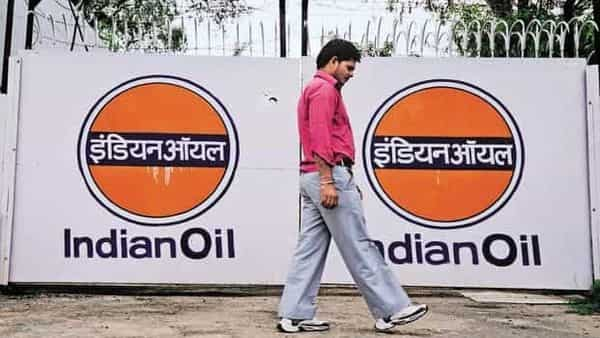 Indian Oil Corp. is also exploring long term deals with Bangladesh companies for supplying LPG and other petroleum products. Photo: Priyanka Parashar/Mint