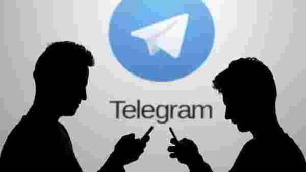 The instant messaging application shared information about the update through its official blog post.