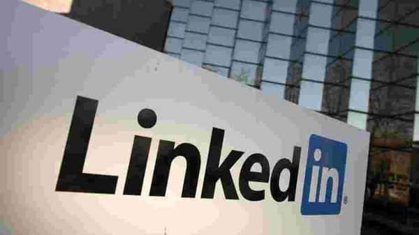 Gen X bets on work experience, millennials focus on upskilling: LinkedIn
