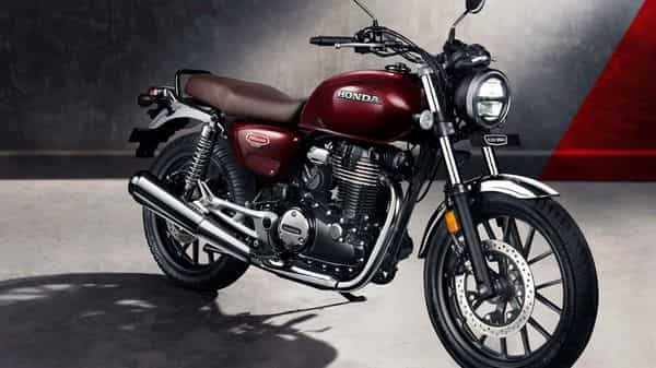 The company, which currently sells four bikes in the premium segment, plans to bring in 300 cc and above models while expanding its BigWing sales network in the country.
