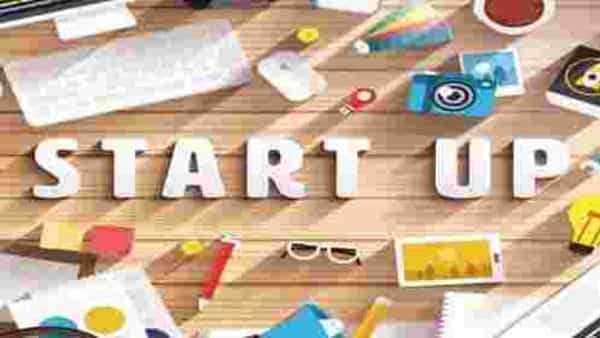 Inflection Point Ventures to invest $20 mn in start-ups in India this year