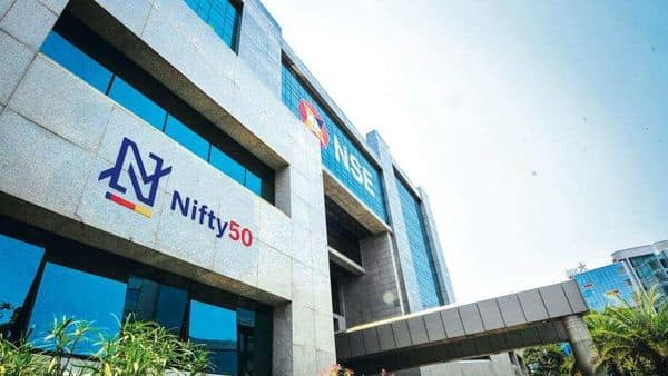 BSE and NSE said that operations were going on smoothly (Mint)