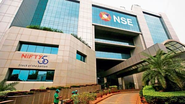 So far in FY21, the Nifty CPSE rallied 45%, its best show in five years, but nowhere near the Nifty's 72% rise.reuters