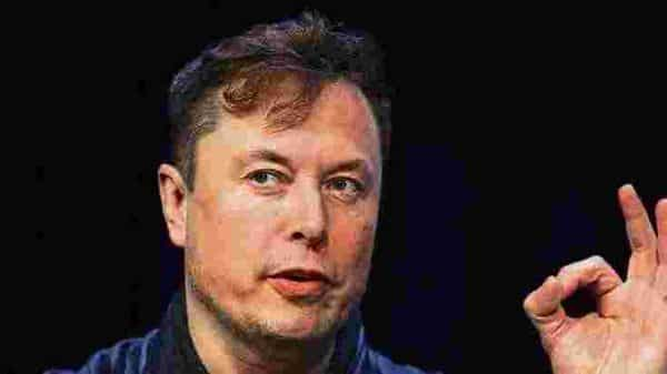 Elon Musk's Starlink satellite internet service expected in India in 2022 - Mint