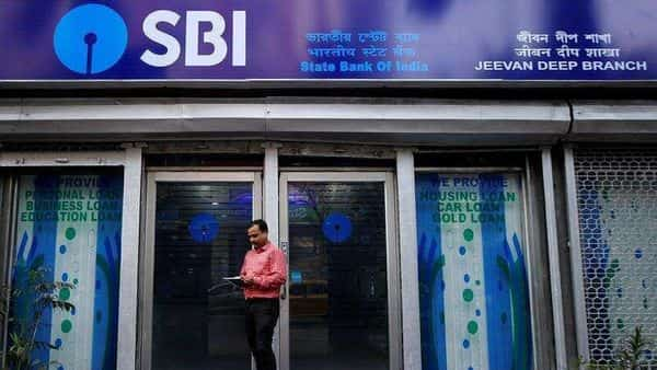 SBI is all set to conduct an electronic auction (e-auction) for the mortgage properties.