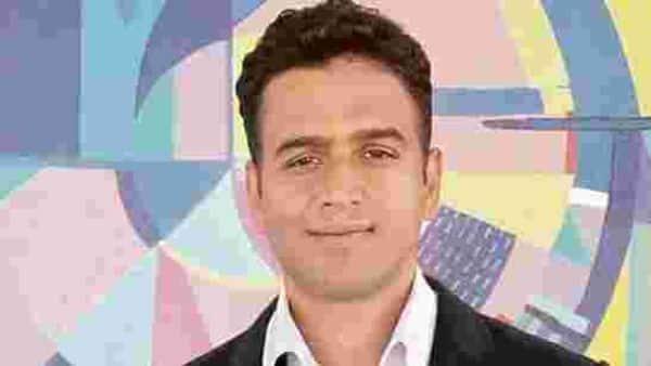 Apoorva Mehta, Nikhil Kamath youngest Indian billionaires