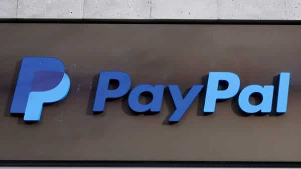 PayPal's India technology centres currently employ over 4,500 people. (Photo: Reuters)