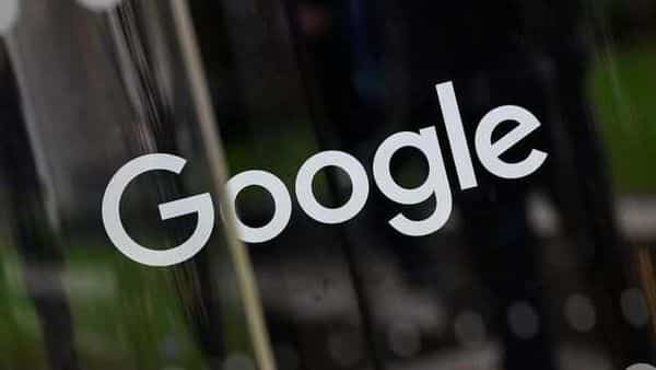 Google to begin testing interest-based user tracking (REUTERS)