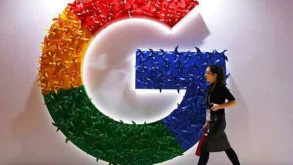 Google plans to roll out the changes by next year. (Photo: AP)