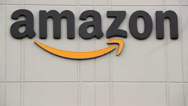 Amazon has opened 26 cashierless convenience stores under the Amazon Go brand in its home country, and two larger versions called Go Grocery, according to its website. (REUTERS)