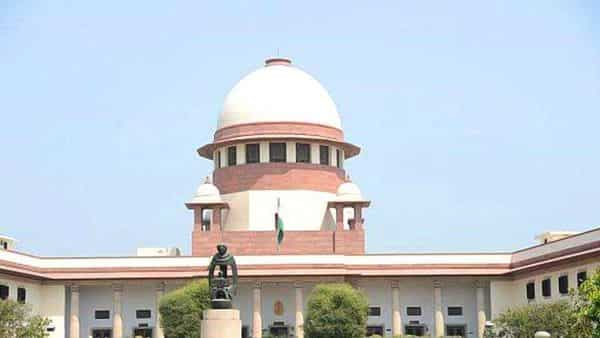 The top court has asked the Centre to submit before it the recently framed regulations on OTT platforms like Netflix and Amazon Prime by Friday.