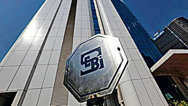 Sebi's decision to relax the minimum offer and public holding norms will give the Centre more time to comply with rules.reuters (MINT_PRINT)