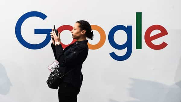 Google's user-tracking crackdown has advertisers bracing for change (AFP)