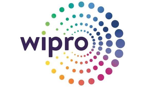 Wipro to acquire London-based Capco for $1.45 billion