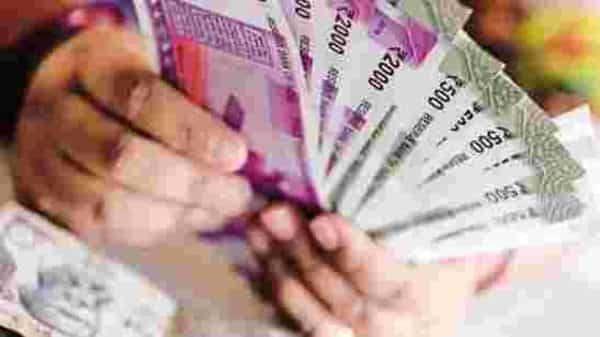 ZestMoney said 65% of their women customers are based outside tier I cities. (Photo: Mint)