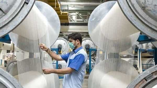 Welspun India's board approves raising up to $100 mn