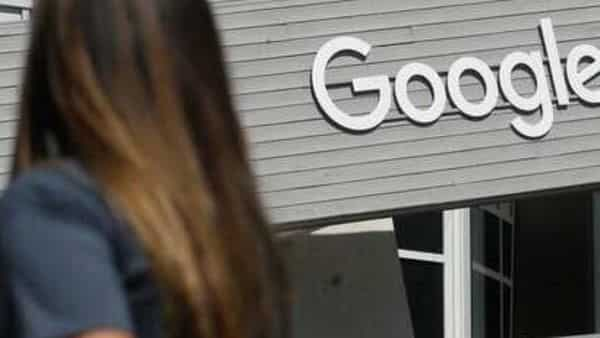 Google flags higher ad rates in France, Spain after digital tax (AP)