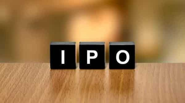 The IPO comprises a fresh issue of up to 21,48,149 equity shares at  ₹10 each, totalling up to  ₹124 crore (iStock)