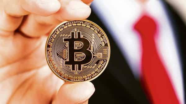 RBI had virtually banned cryptocurrency trading in 2018 (iStock)
