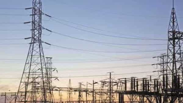 IndiGrid InvIT to acquire northeast power transmission project for ₹4,625 crore - Mint
