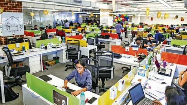Biz confidence at India Inc rises to 10-year high