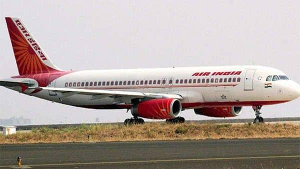 Employee consortium bid for Air India fails to make the cut - Mint