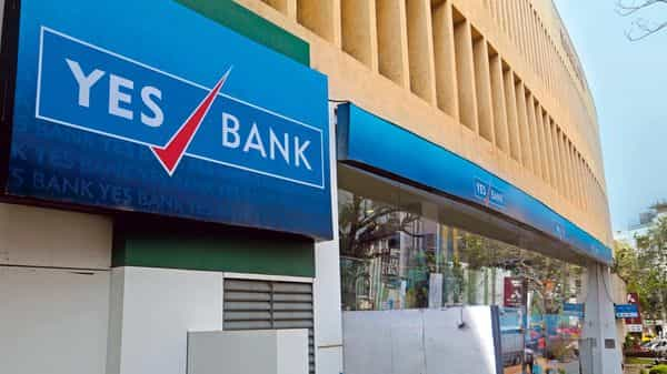 YES Bank launches this for women from every walk of life