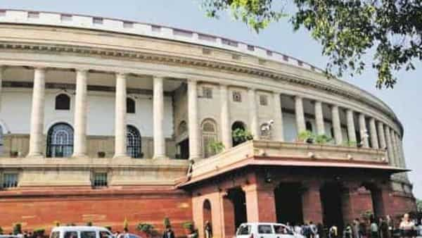 Rajya Sabha adjourned till 11 am tomorrow