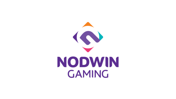 Nazara Technologies, which invested in Nodwin Gaming in 2018, will continue to own over 50% stake.