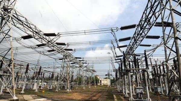 Icra has said it maintains a negative outlook on state-run power distribution segment, while those in the private sector remain healthy, supported by superior operating efficiencies, favourable demographic profile and timely pass-through of cost variations to consumers (Mint)