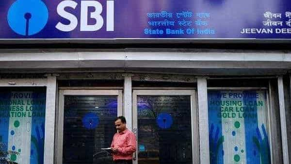 PSBs eye lateral hires to fill e-banking roles - Mint