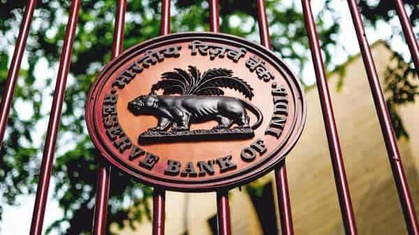 In 2006, the Reserve Bank of India (RBI) stipulated a minimum cash proportion of just 5% (Mint)