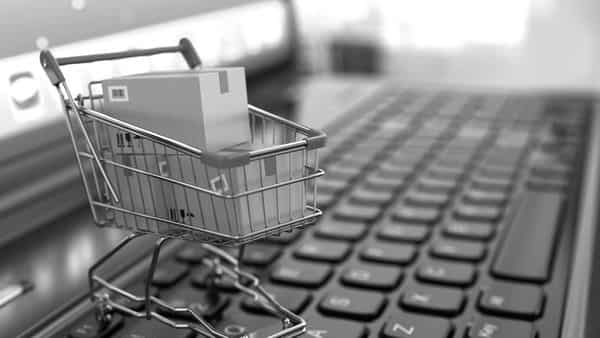 The 2021 Global Payments Report by Worldpay from FIS, which examines current and future payments trends across 41 countries, found that global trends in digital commerce accelerated during the pandemic. (iStock)