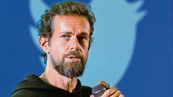 Twitter CEO Jack Dorsey (Photo: Reuters)